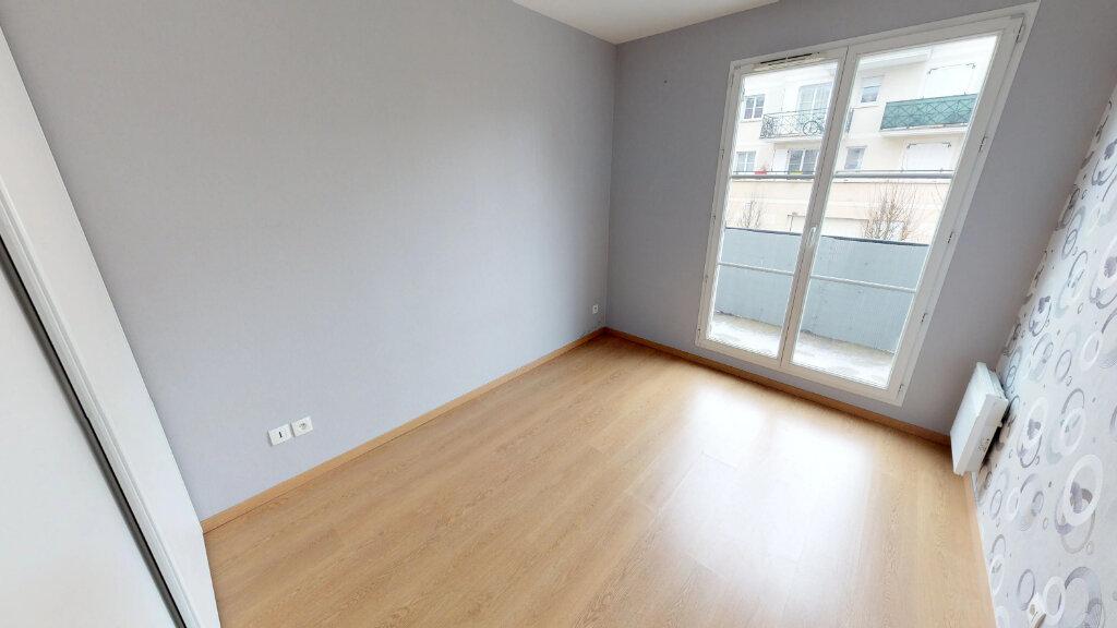Appartement à vendre 3 65.99m2 à Villenoy vignette-4
