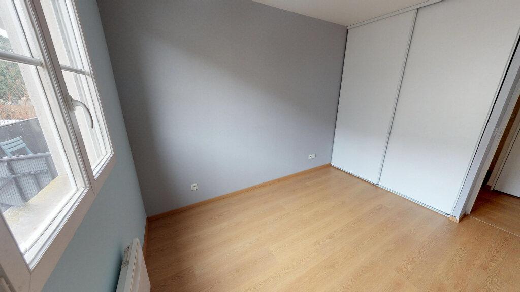 Appartement à vendre 3 65.99m2 à Villenoy vignette-5
