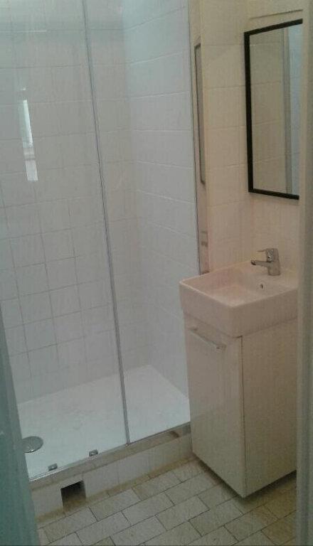 Appartement à louer 1 32.72m2 à Meaux vignette-3