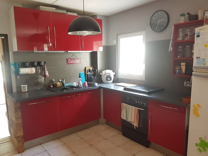 Maison à vendre 3 90m2 à Saint-Cyr-sur-Morin vignette-2