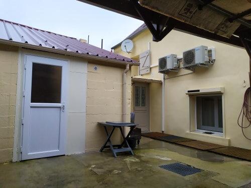 Maison à vendre 3 92m2 à Pavant vignette-2