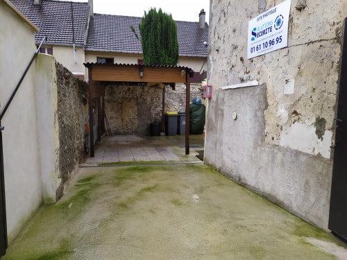 Maison à vendre 3 92m2 à Pavant vignette-4