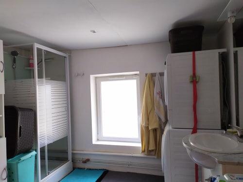 Maison à vendre 3 92m2 à Pavant vignette-6