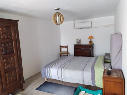 Maison à vendre 3 92m2 à Pavant vignette-7