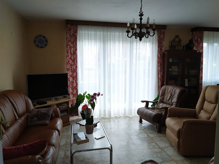 Maison à vendre 4 90m2 à La Ferté-sous-Jouarre vignette-3