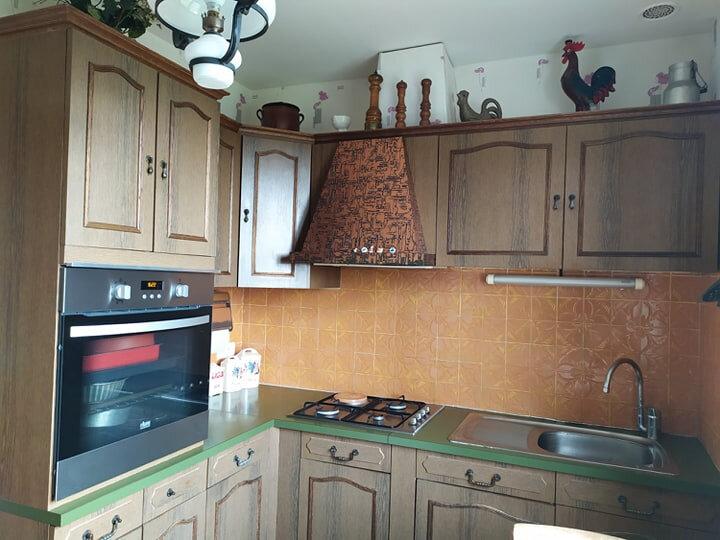 Maison à vendre 4 90m2 à La Ferté-sous-Jouarre vignette-6