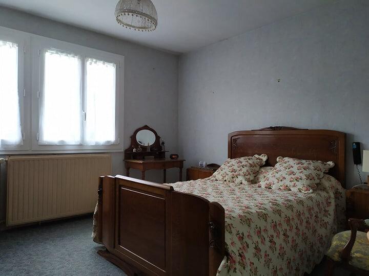 Maison à vendre 4 90m2 à La Ferté-sous-Jouarre vignette-9
