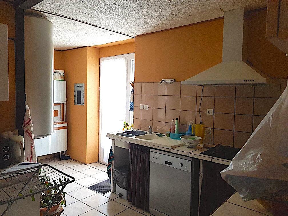 Maison à vendre 4 113m2 à Longeville-sur-Mer vignette-3