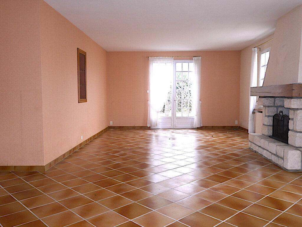 Maison à vendre 3 95m2 à L'Aiguillon-sur-Mer vignette-3