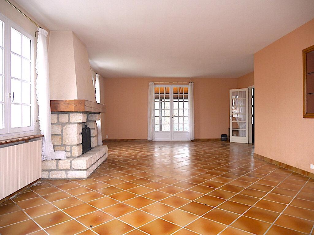 Maison à vendre 3 95m2 à L'Aiguillon-sur-Mer vignette-4
