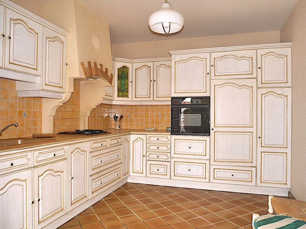 Maison à vendre 3 95m2 à L'Aiguillon-sur-Mer vignette-5