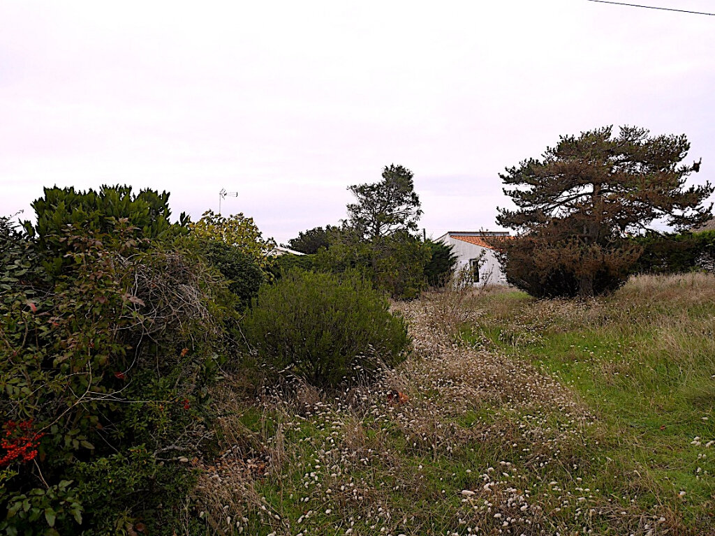 Maison à vendre 3 95m2 à L'Aiguillon-sur-Mer vignette-6