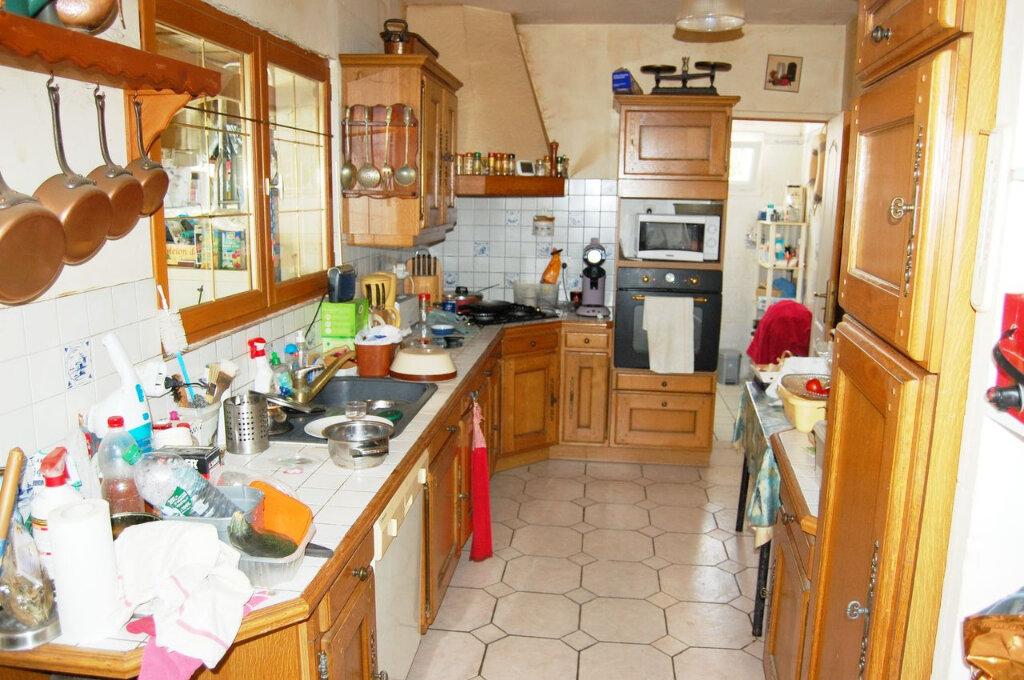 Maison à vendre 4 121m2 à Longeville-sur-Mer vignette-3