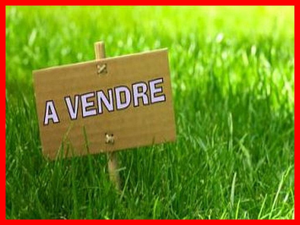 Terrain à vendre 0 620m2 à La Tranche-sur-Mer vignette-1