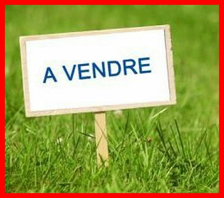 Terrain à vendre 0 380m2 à La Tranche-sur-Mer vignette-1