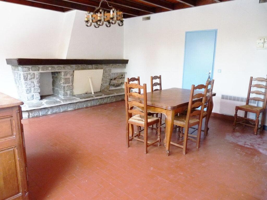 Appartement à vendre 3 67m2 à La Tranche-sur-Mer vignette-1