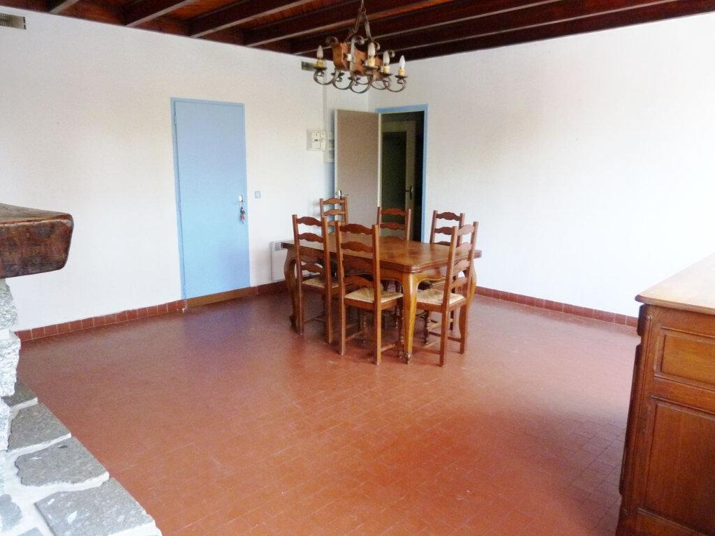 Appartement à vendre 3 67m2 à La Tranche-sur-Mer vignette-2