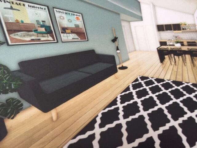 Maison à vendre 4 65m2 à La Tranche-sur-Mer vignette-4