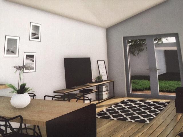 Maison à vendre 3 52m2 à La Tranche-sur-Mer vignette-1