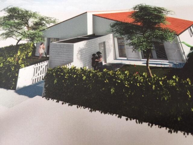 Maison à vendre 3 52m2 à La Tranche-sur-Mer vignette-6