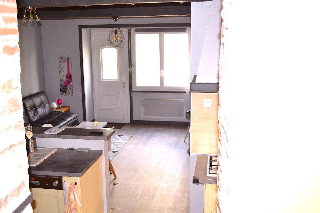 Maison à vendre 5 78m2 à Le Champ-Saint-Père vignette-5