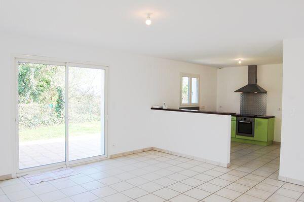 Maison à vendre 3 67m2 à La Tranche-sur-Mer vignette-2