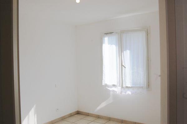 Maison à vendre 3 67m2 à La Tranche-sur-Mer vignette-4