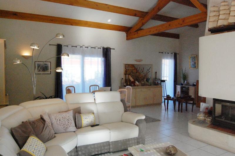 Maison à vendre 5 152m2 à La Tranche-sur-Mer vignette-2