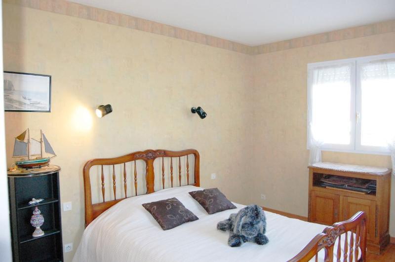 Maison à vendre 5 152m2 à La Tranche-sur-Mer vignette-4