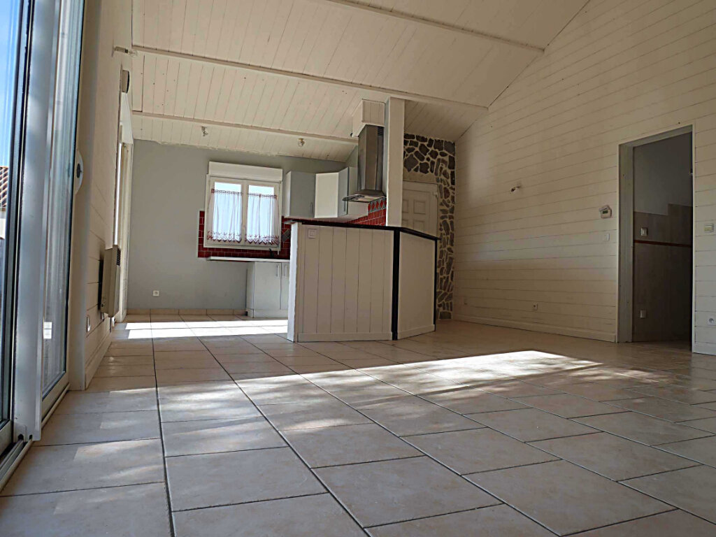 Maison à vendre 4 87m2 à Angles vignette-2