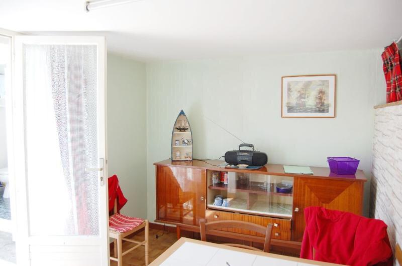 Maison à vendre 2 22m2 à La Tranche-sur-Mer vignette-3