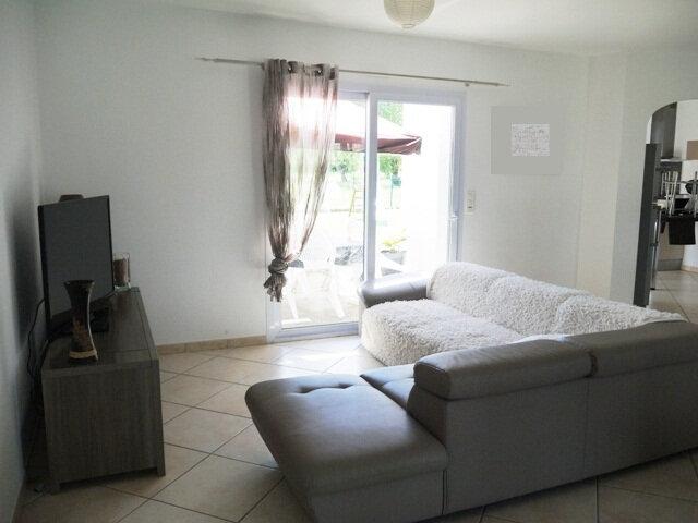 Maison à vendre 5 136m2 à Saint-Michel-en-l'Herm vignette-2