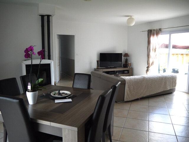 Maison à vendre 5 136m2 à Saint-Michel-en-l'Herm vignette-4