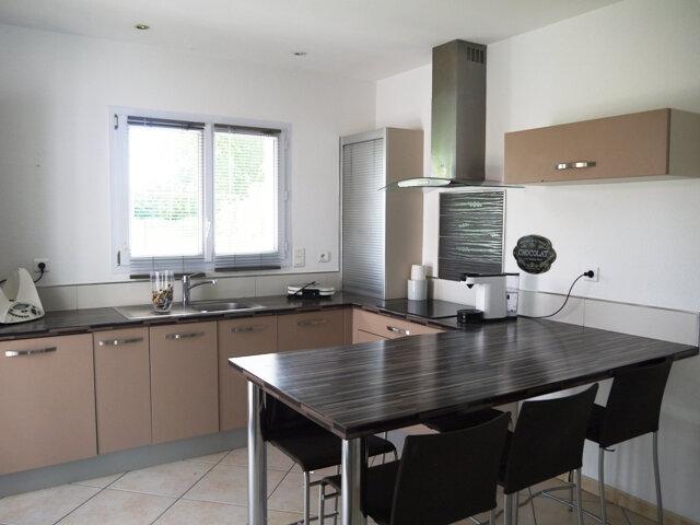 Maison à vendre 5 136m2 à Saint-Michel-en-l'Herm vignette-5