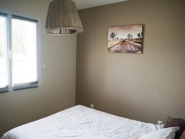 Maison à vendre 5 136m2 à Saint-Michel-en-l'Herm vignette-6
