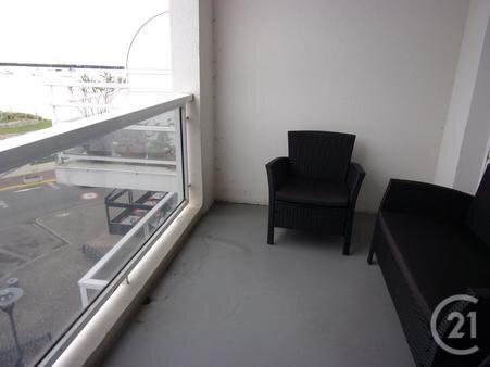 Appartement à vendre 3 49m2 à Jard-sur-Mer vignette-3
