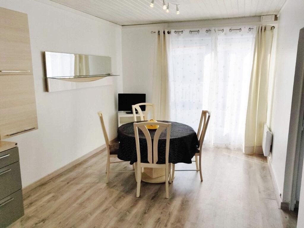 Maison à vendre 4 69m2 à La Tranche-sur-Mer vignette-1