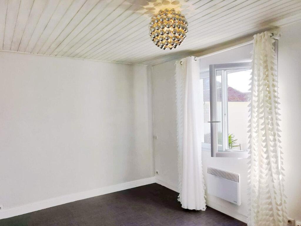 Maison à vendre 4 69m2 à La Tranche-sur-Mer vignette-2
