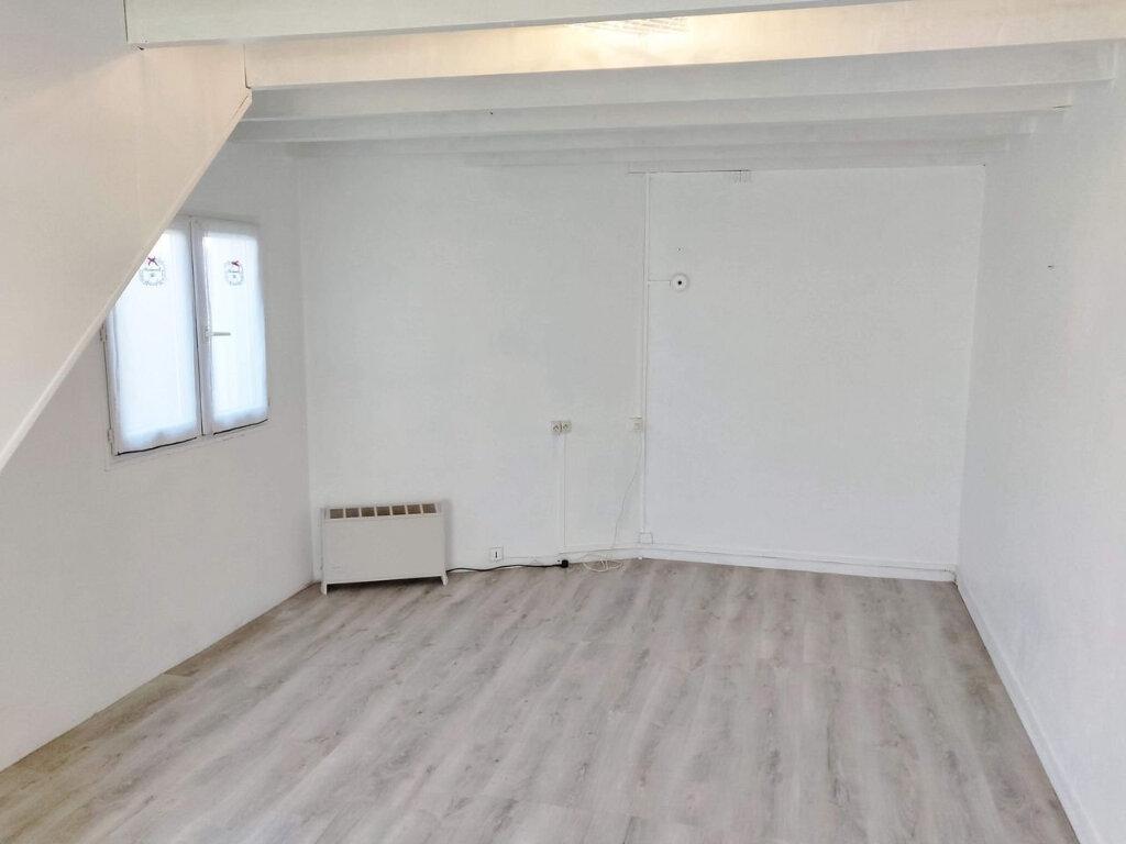 Maison à vendre 4 69m2 à La Tranche-sur-Mer vignette-3