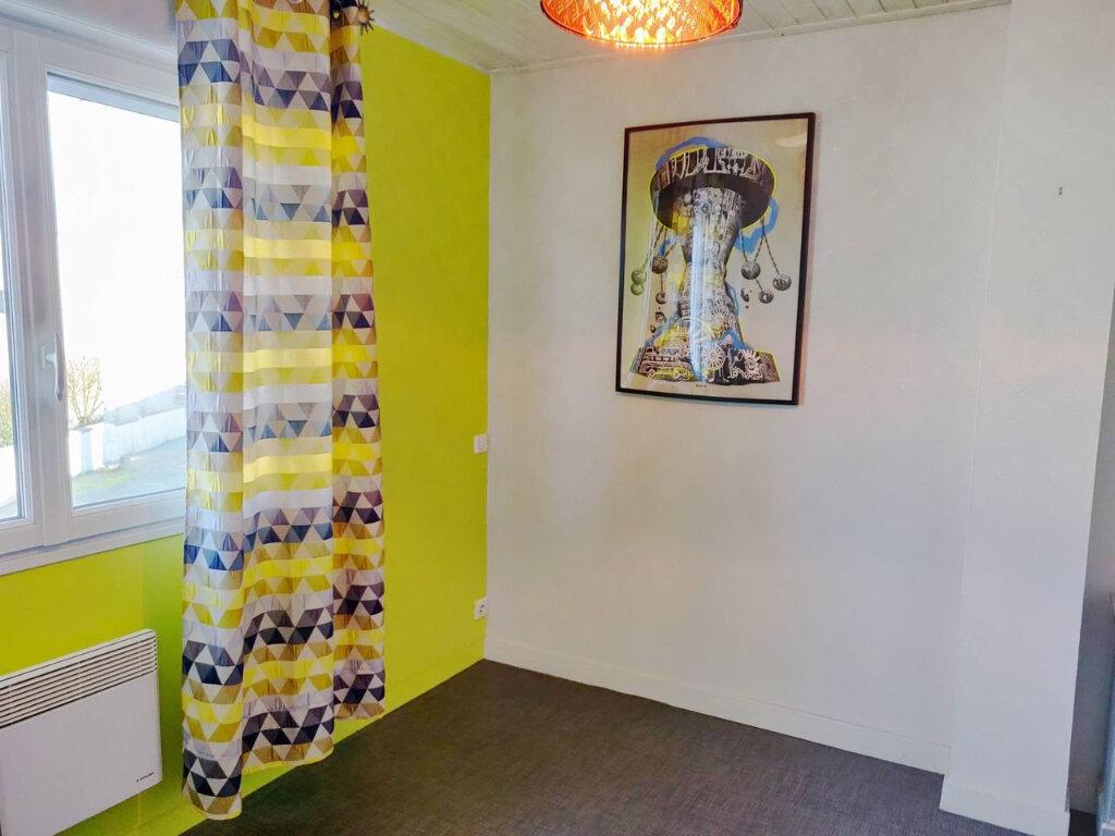 Maison à vendre 4 69m2 à La Tranche-sur-Mer vignette-4