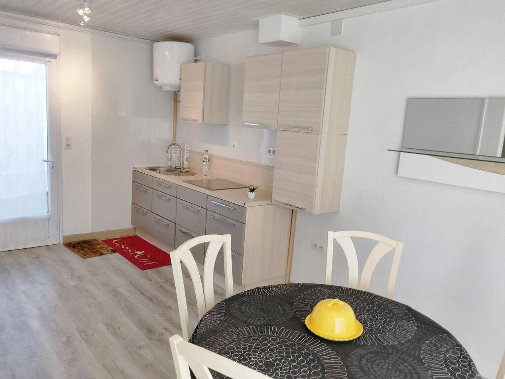 Maison à vendre 4 69m2 à La Tranche-sur-Mer vignette-5