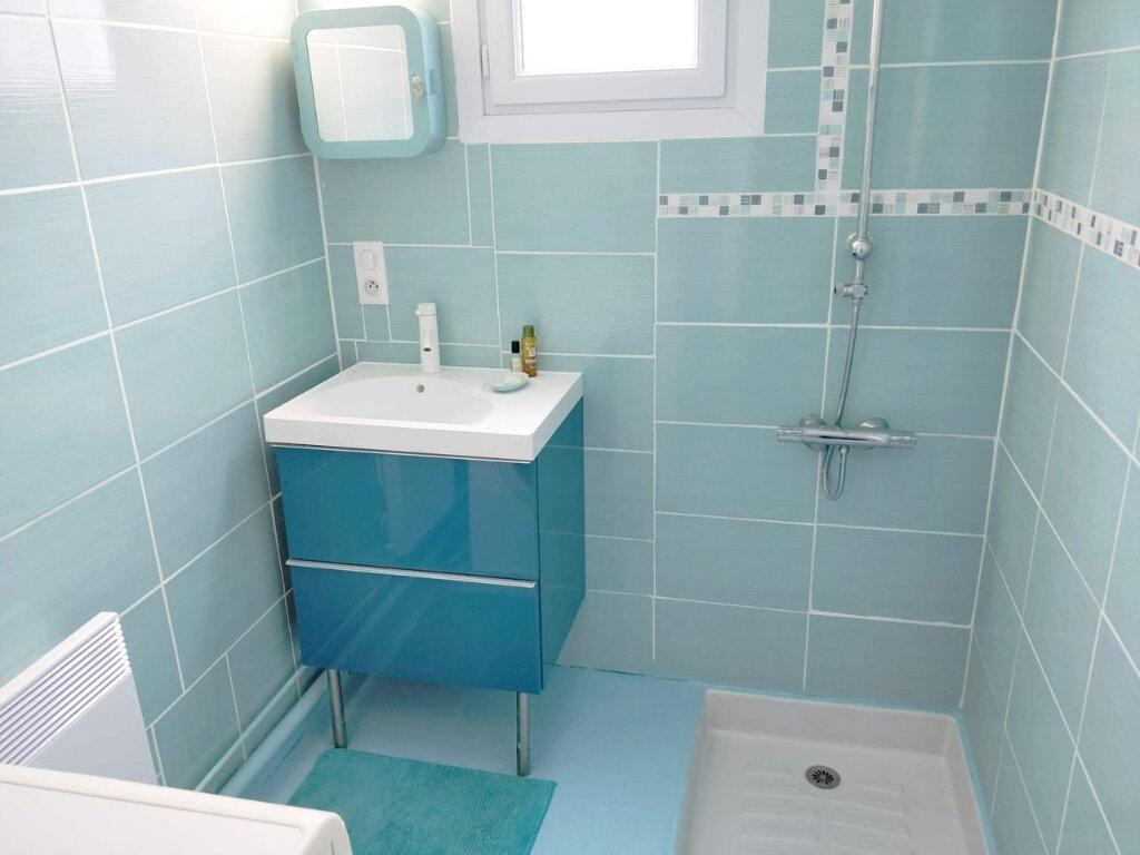 Maison à vendre 4 69m2 à La Tranche-sur-Mer vignette-6