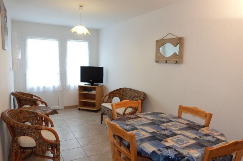 Maison à vendre 3 40m2 à La Tranche-sur-Mer vignette-1