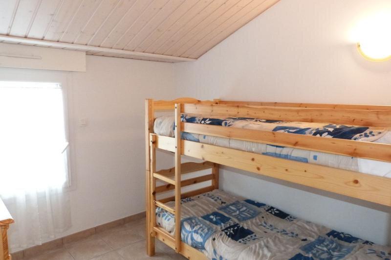 Maison à vendre 3 40m2 à La Tranche-sur-Mer vignette-2