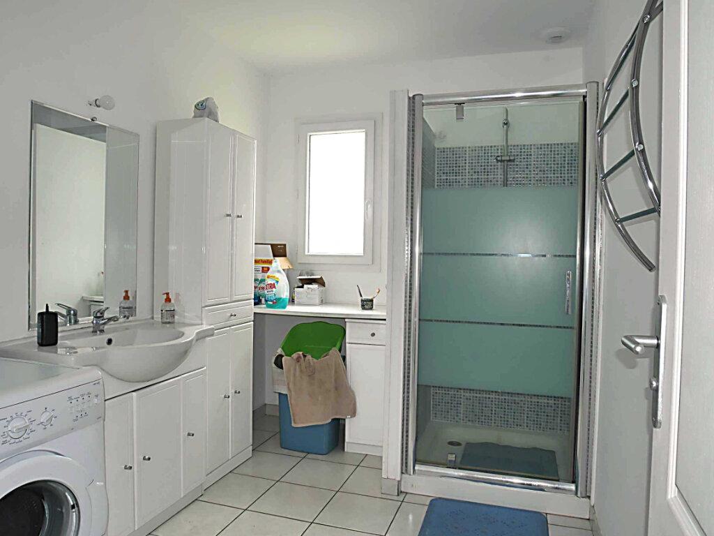 Maison à vendre 4 80m2 à Longeville-sur-Mer vignette-4