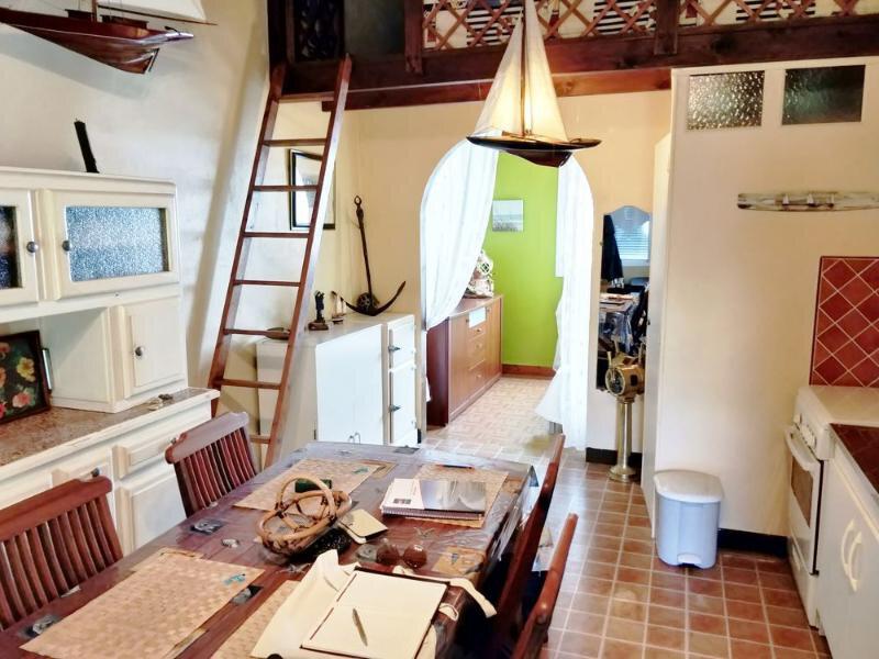 Maison à vendre 3 37m2 à La Faute-sur-Mer vignette-3