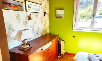 Maison à vendre 3 37m2 à La Faute-sur-Mer vignette-7