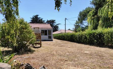 Maison à vendre 3 37m2 à La Faute-sur-Mer vignette-8