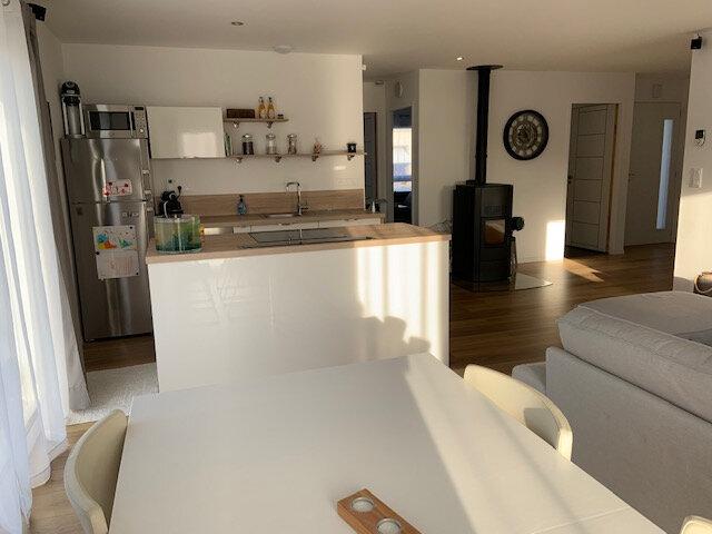 Maison à vendre 4 80m2 à Longeville-sur-Mer vignette-3