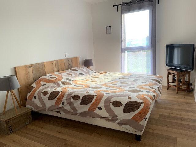 Maison à vendre 4 80m2 à Longeville-sur-Mer vignette-5